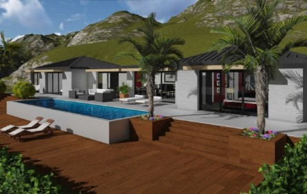 indigobay villa diamond for sale 3