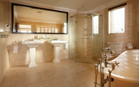blue waters penthouse for sale in antigua 3
