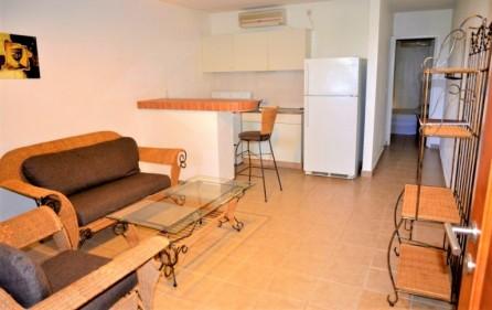 cupecoy aventura 1 bedroom condo rental 3