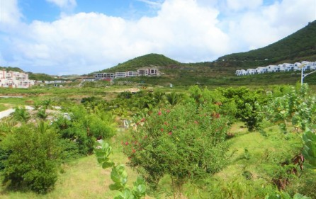 indigo bay sxm exclusive land for sale 3
