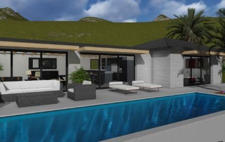 indigo bay villa sapphire house for sale 4