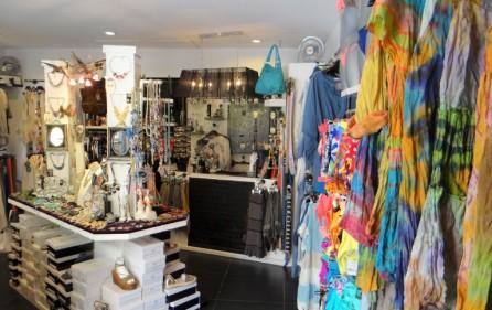 coco bella boardwalk sxm business for sale 4