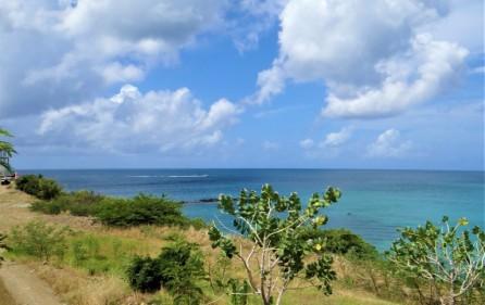 indigo bay sxm exclusive land for sale 4