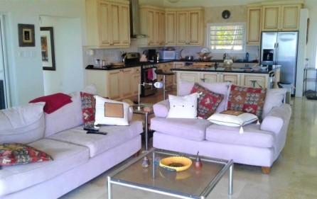 almond grove villa sophia house for rent 4