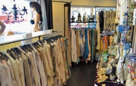 coco bella boardwalk sxm business for sale 5