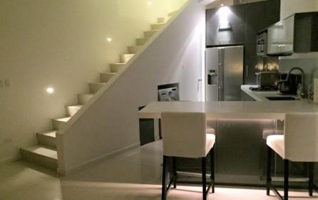 indigo bay villa vita property for sale 5