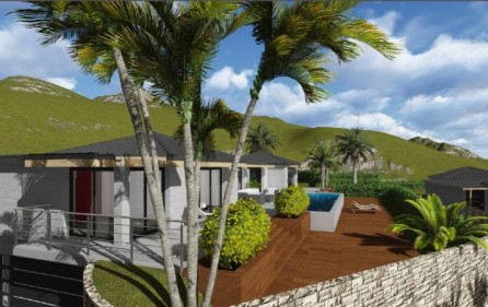 indigo bay 3 bedroom villa emerald for sale 5