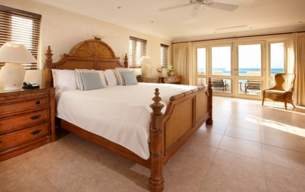 blue waters penthouse for sale in antigua 5
