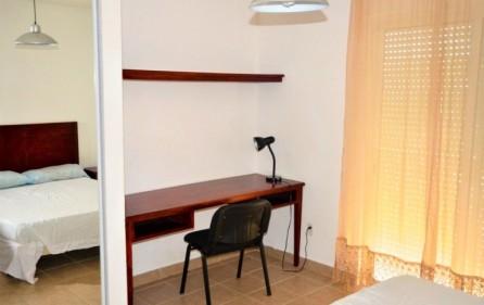 cupecoy aventura 1 bedroom condo rental 5