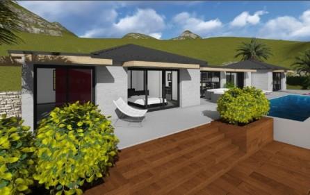 indigo bay villa sapphire house for sale 6