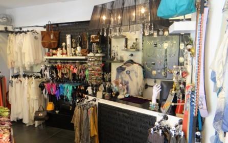 coco bella boardwalk sxm business for sale 6