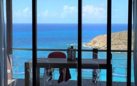 indigo bay villa vita property for sale 6