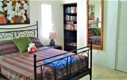 almond grove villa sophia house for rent 6
