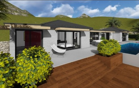 indigobay villa diamond for sale 6