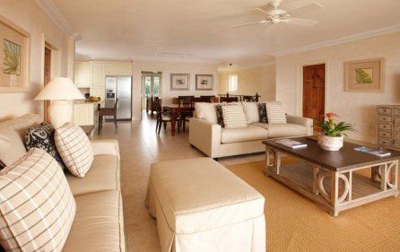 blue waters penthouse for sale in antigua 6