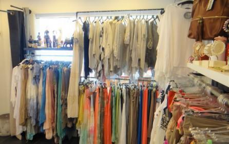 coco bella boardwalk sxm business for sale 7