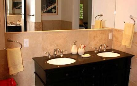 almond grove villa sophia house for rent 7