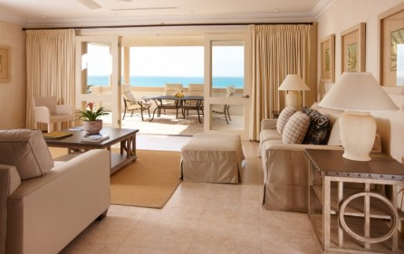 blue waters penthouse for sale in antigua 7