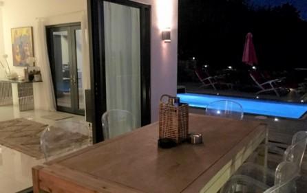 indigo bay villa vita property for sale 8