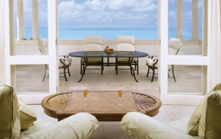 blue waters penthouse for sale in antigua 8