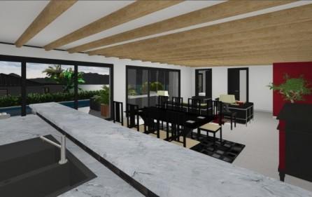 indigo bay villa sapphire house for sale 9