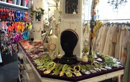 coco bella boardwalk sxm business for sale 9