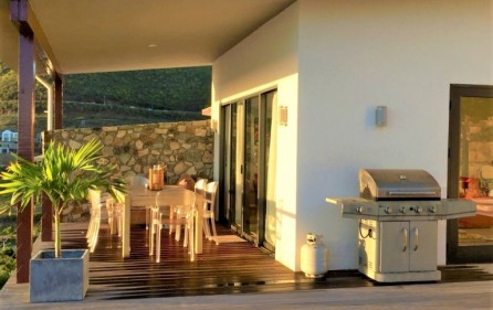 indigo bay villa vita property for sale 9