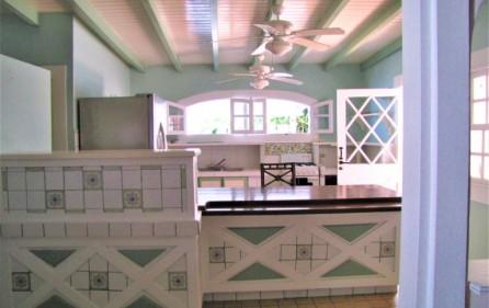 point blanche ocean front villa for sale 9