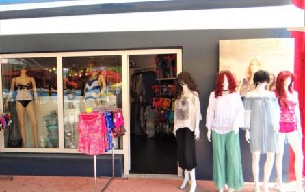 coco bella boardwalk sxm business for sale main