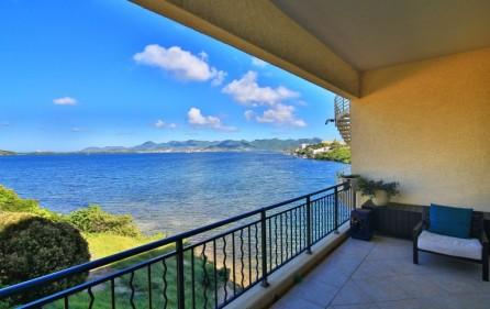 porto cupecoy lagoon view condo for sale main