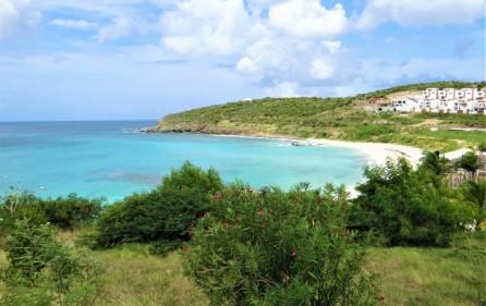 indigo bay sxm exclusive land for sale main