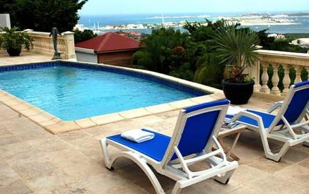 almond grove villa sophia house for rent main