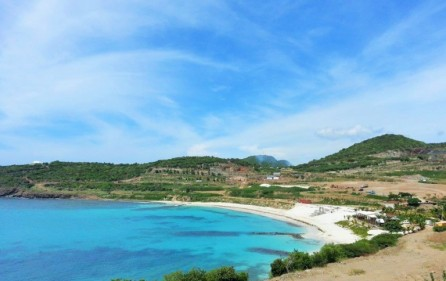 indigo bay sun villa for rent in sxm 1