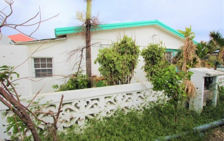 simpson bay sxm investment property 1