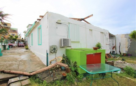 simpson bay sxm investment property 2