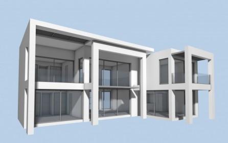 indigo bay sun villa for rent in sxm Main