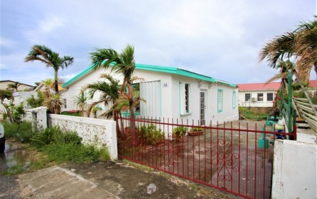 simpson bay sxm investment property Main