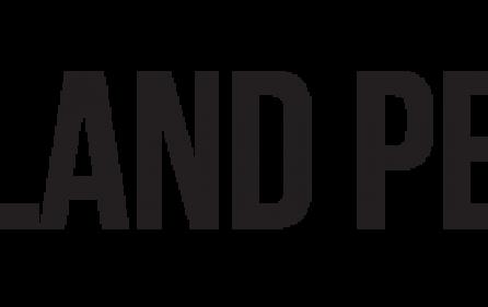 island pedals beer bike business for sale sxm beer bike Logo Sm 03
