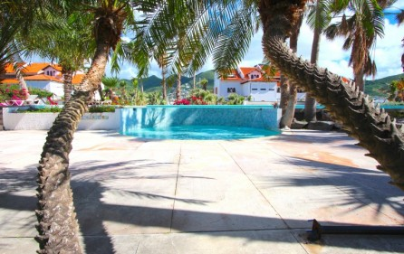 simpson bay sxm yatch club executive condo for sale IMG_0204