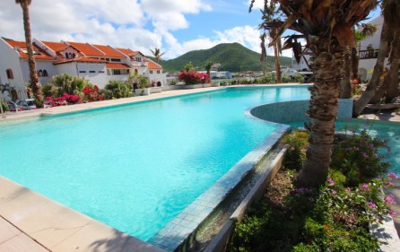 simpson bay sxm yatch club executive condo for sale IMG_0208