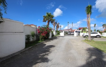 simpson bay sxm yatch club executive condo for sale IMG_0214