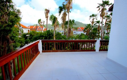 simpson bay sxm yatch club executive condo for sale IMG_0611