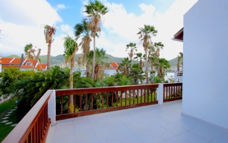simpson bay sxm yatch club executive condo for sale IMG_0614