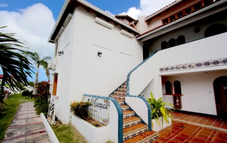 simpson bay sxm yatch club executive condo for sale IMG_0636