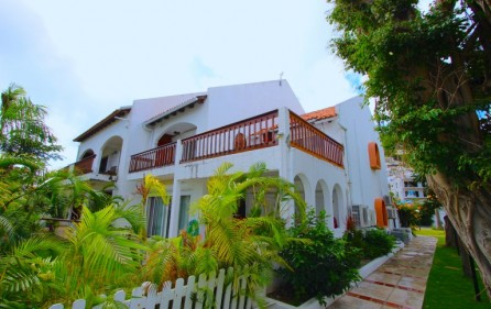 simpson bay sxm yatch club executive condo for sale IMG_0639