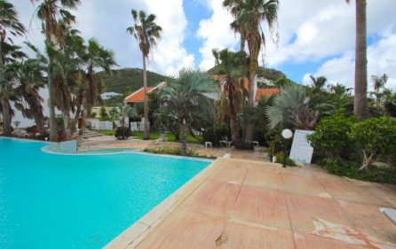 simpson bay sxm yatch club executive condo for sale IMG_0645