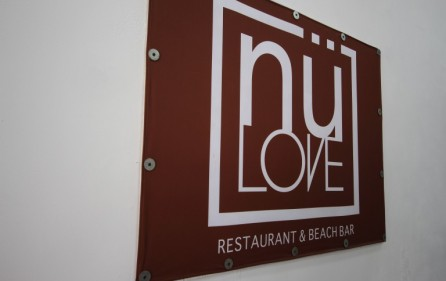 nu love restaurant bar coffee shop for sale sxm IMG_0673