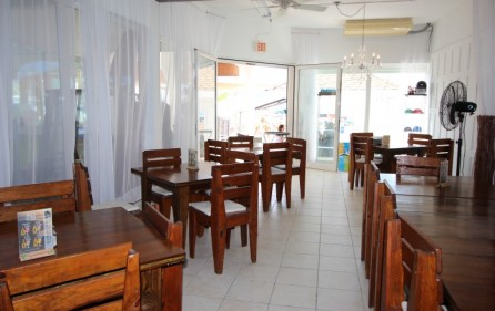nu love restaurant bar coffee shop for sale sxm IMG_0674