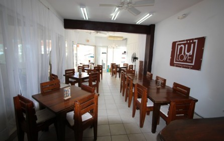 nu love restaurant bar coffee shop for sale sxm IMG_0677