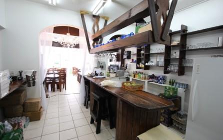 nu love restaurant bar coffee shop for sale sxm IMG_0679